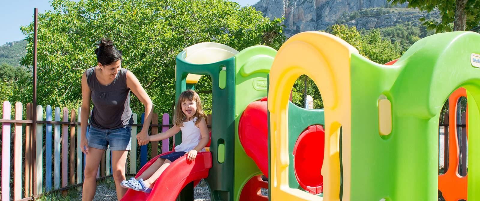 promotions et bons plans pour vos vacances en camping